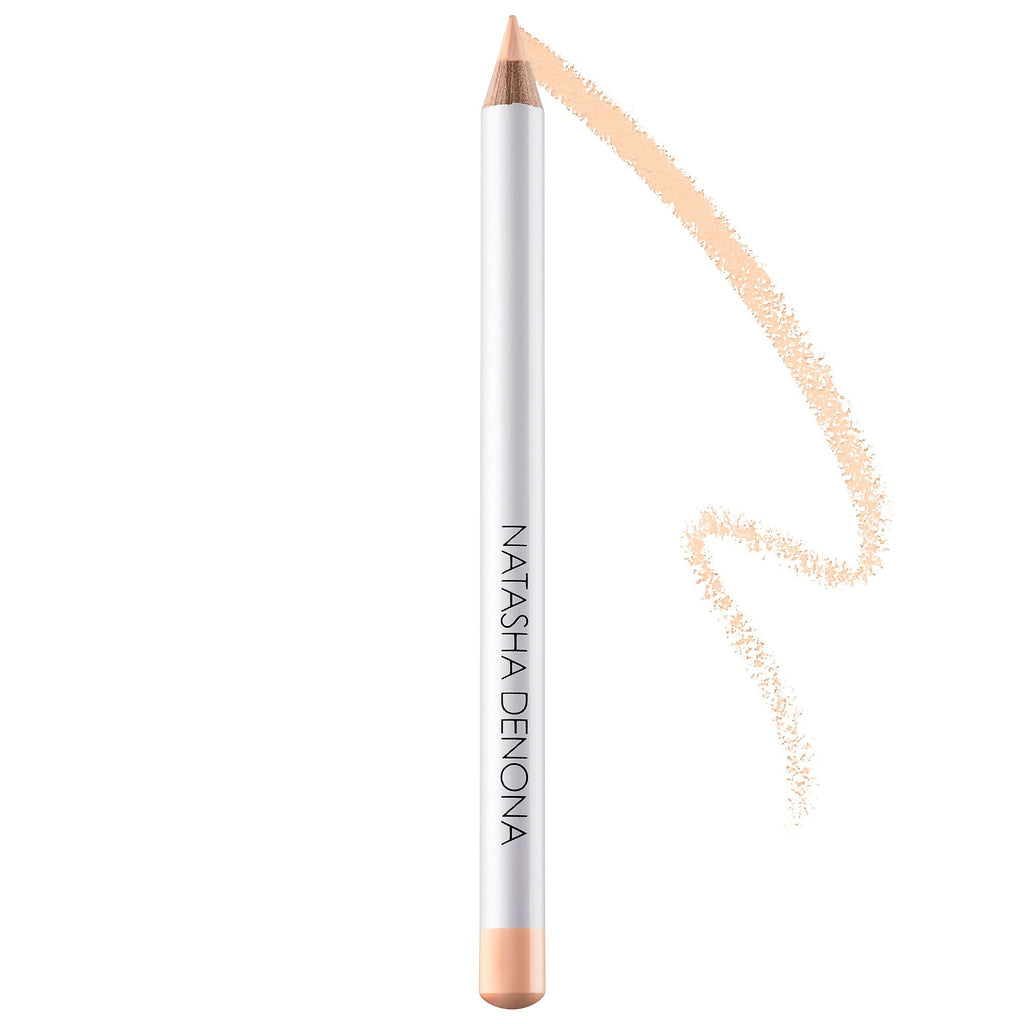 Natasha Denona Eye Liner Pencil