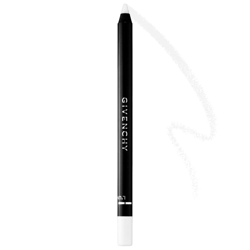 Givenchy Universal Lip Liner