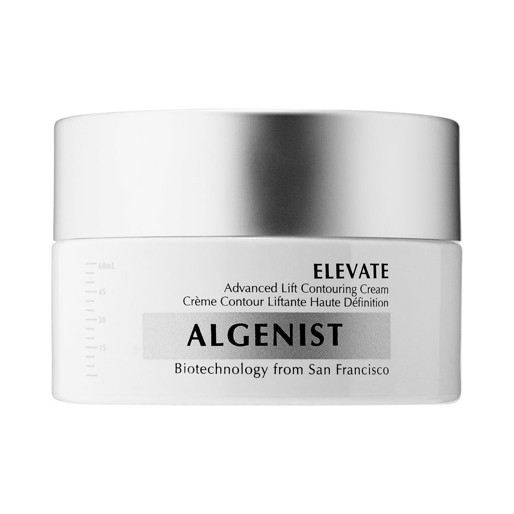 Algenist ELEVATE Advanced Lift Contouring Cream