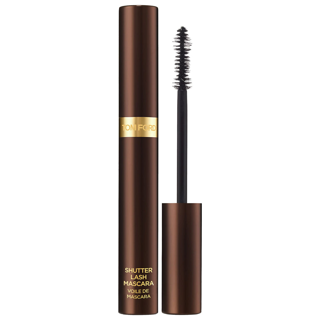 TOM FORD Shutter Lash Mascara