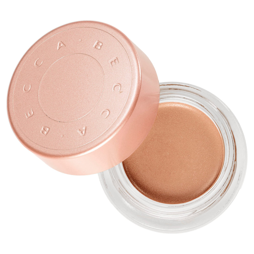 Becca Eye Brightening Corrector Discount Code Deal Sale Promo Friendshop