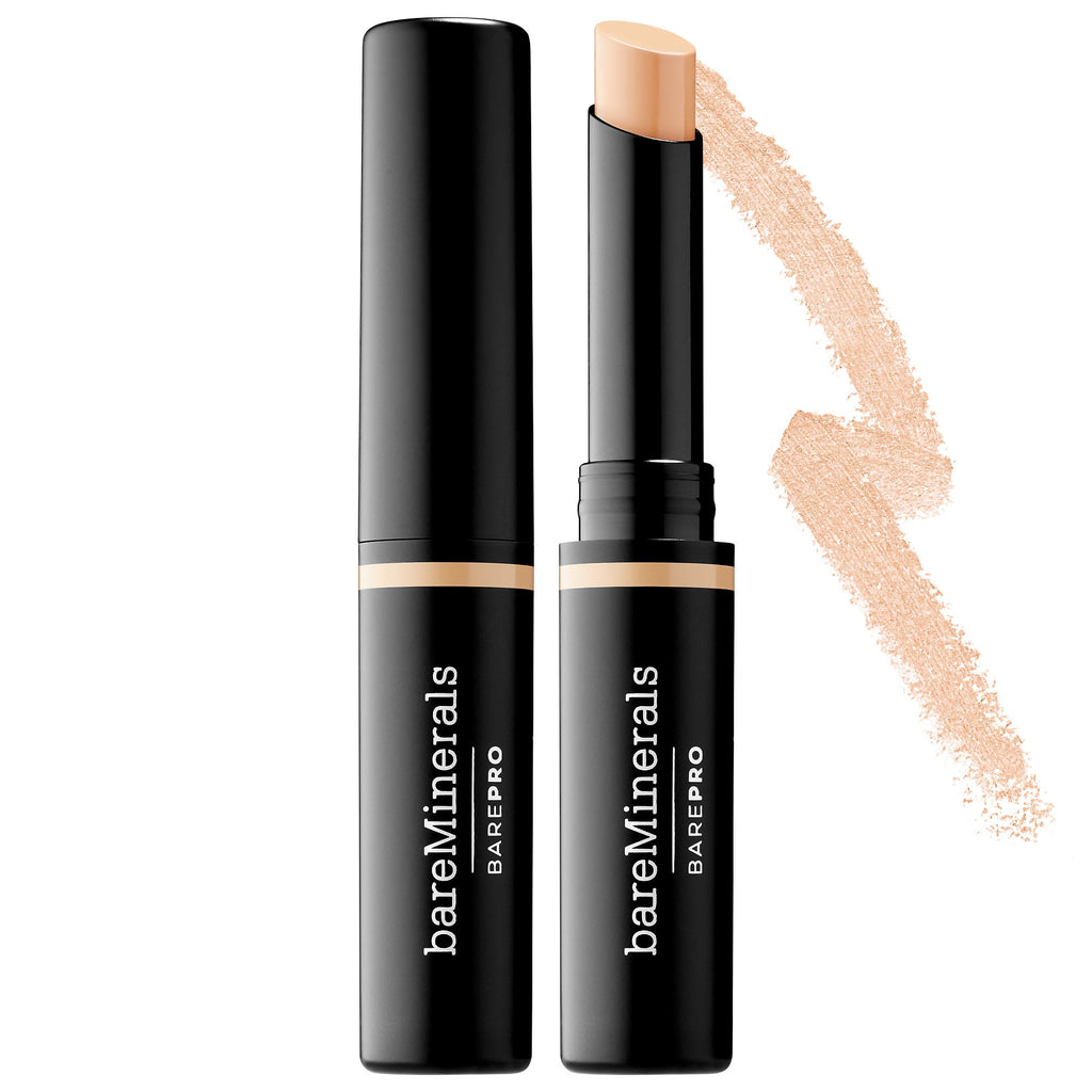 bareMinerals BAREPRO® 16-Hr Full Coverage Concealer