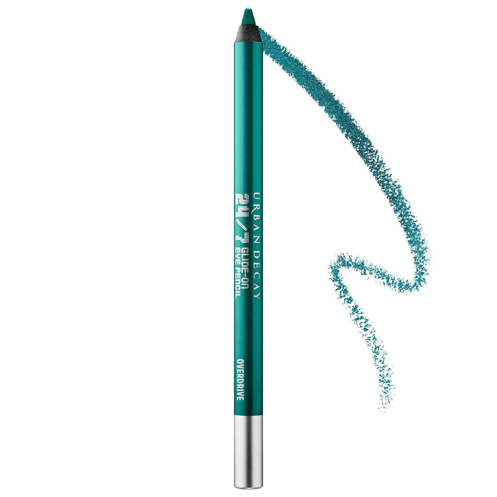 Urban Decay 24/7 Glide-On Eye Pencil - Born To Run Collection