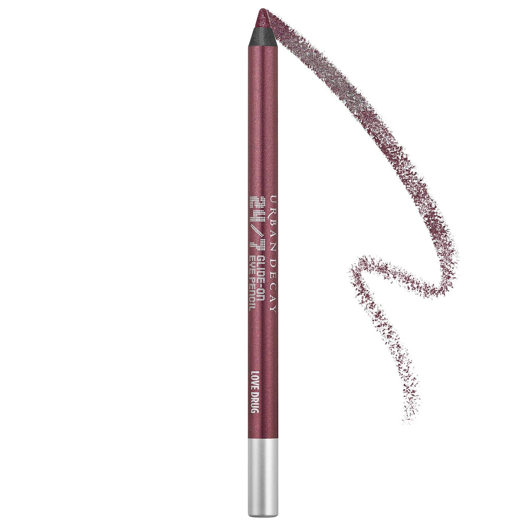 Urban Decay 24/7 Glide-On Eye Pencil - Naked Cherry Collection