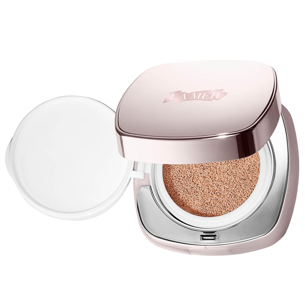 La Mer The Luminous Lifting Cushion Foundation SPF 20 + Refill