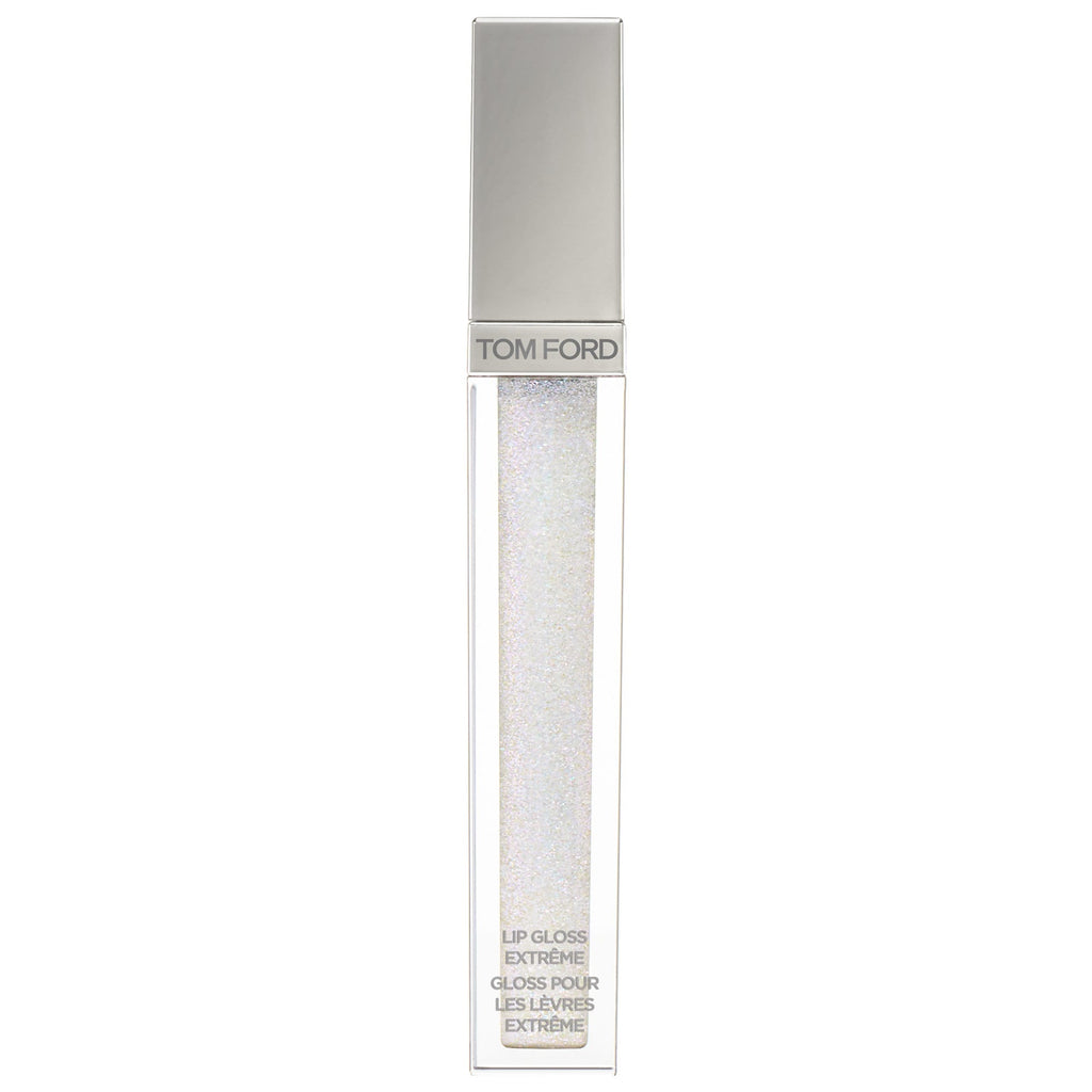 TOM FORD Lip Gloss Extreme