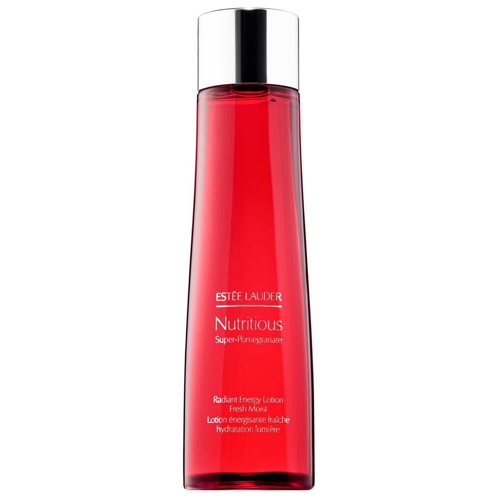 Estée Lauder Nutritious Super-Pomegranate Radiant Energy Lotion