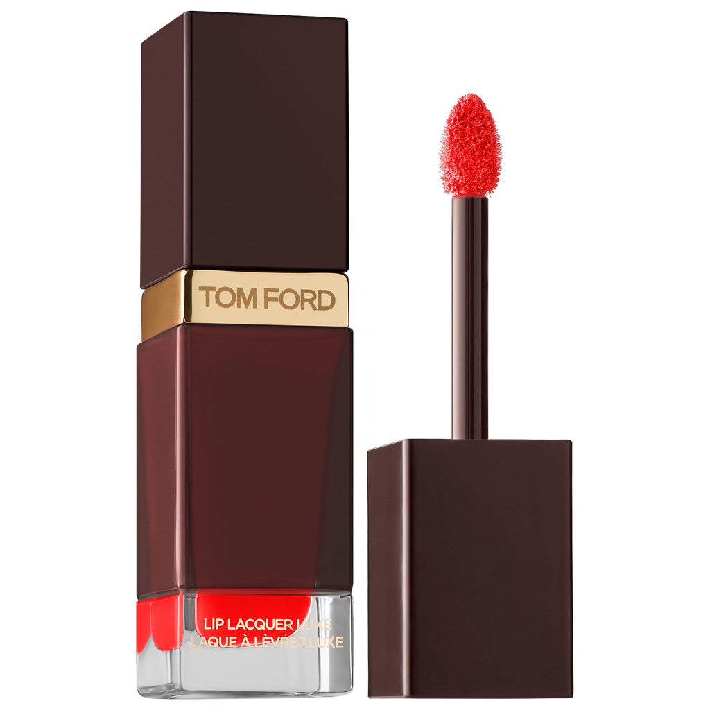 TOM FORD Lip Lacquer Luxe