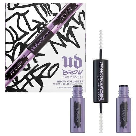 Urban Decay Brow Endowed in Brunette Betty Discount Code Deal Sale Promo Friendshop