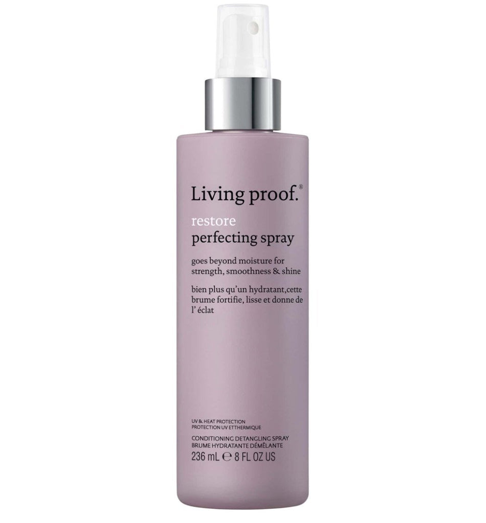 Living proof Restore Perfecting Spray Discount Code Deal Sale Promo Friendshop
