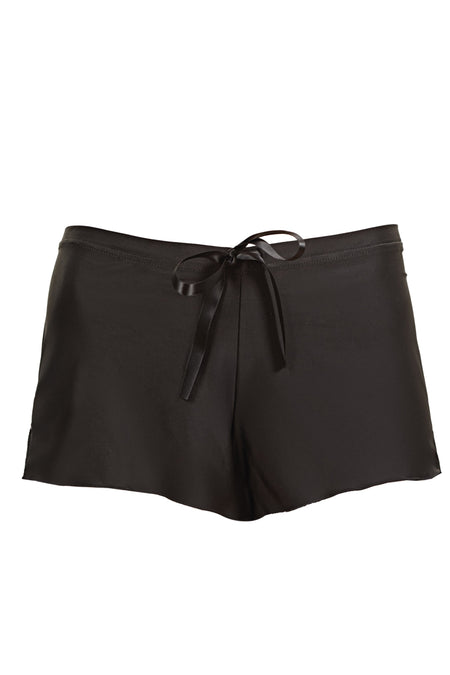 Fantasie - Sienna French Knickers, schwarz