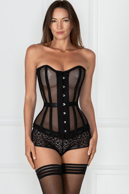 905adff47bd58a Complete Corset Range | Huge Range of Styles by Corset Story ...