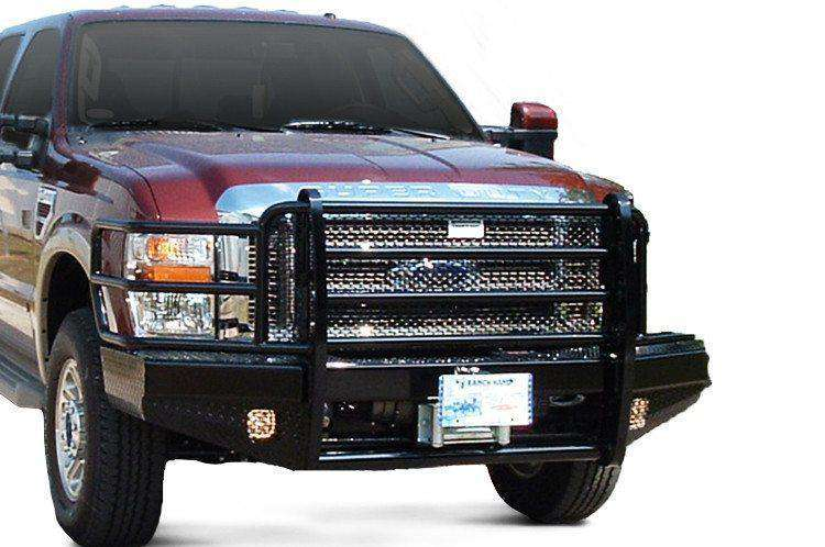 Review 2010 Dodge Ram 1500 4x4 Amp Ram 2500 Power Wagon Offroadcom