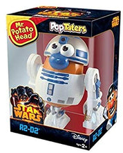 Star Wars - R2-D2 Mr. Potato Head