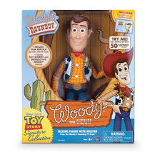 "Toy Story Signature Range Collectible Sheriff Woody 16"" Doll Action Figure  PRE-ORDER"