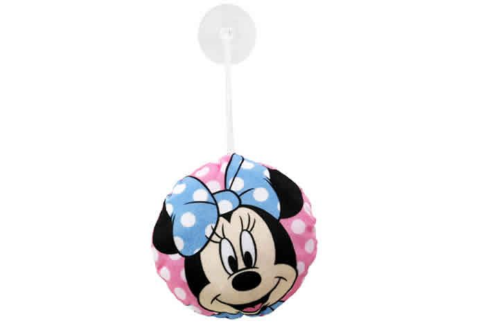 Disney Minnie Mouse Mini Round Cushion