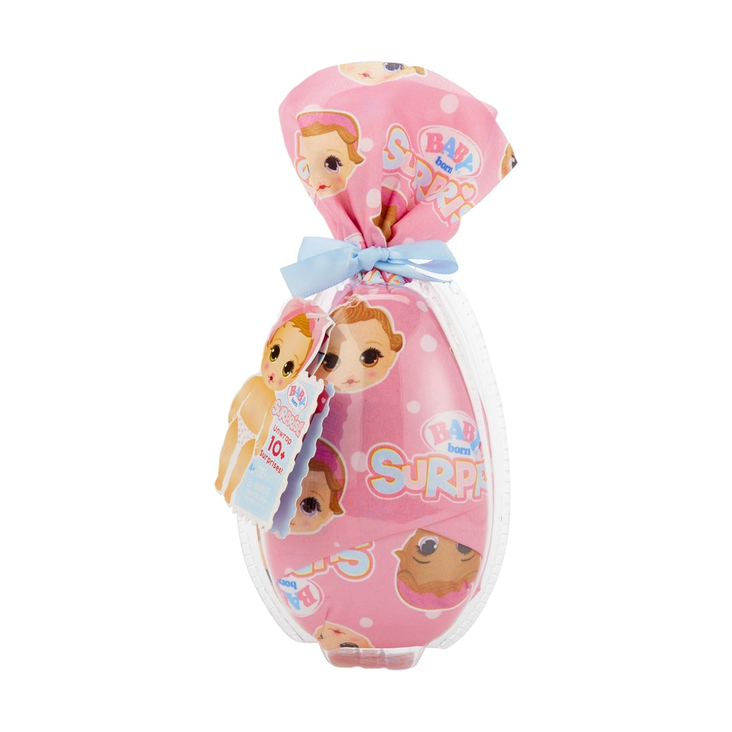 Baby Born Surprise Doll Assorted