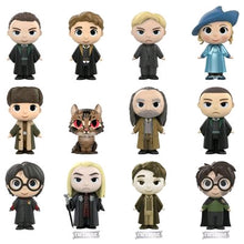 Harry Potter - Mystery Minis wave 03 HT US Exclusive Blind Box