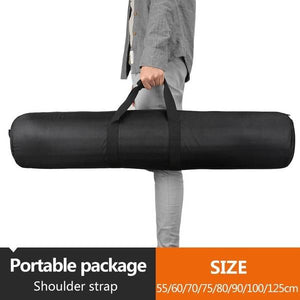 Padded Camera Waterproof Carrying Bag