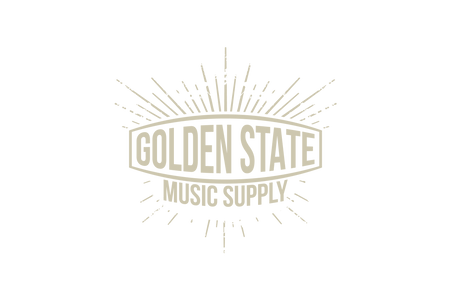 Golden State Music Supply