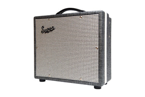"Supro ""Comet"" 1610RT 1x10 Combo Amplifier"