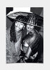 Grace jones rick james