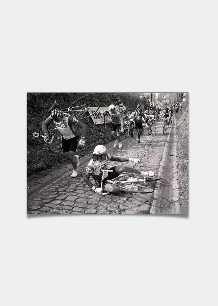 Tour of Flanders