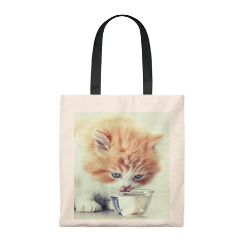Image of Rachel - Tote Bag Vintage -