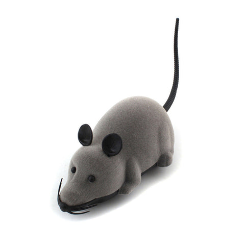 Image of Tara - CatStory™  Wireless Mice Toy Remote Controlled