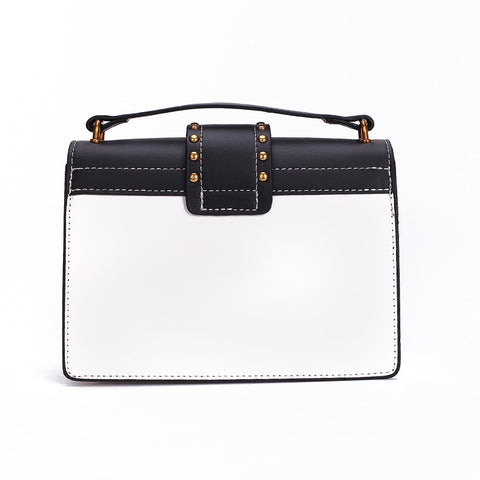 Liona - Shoulder Hand Bag