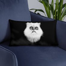 Wilfred Pillow