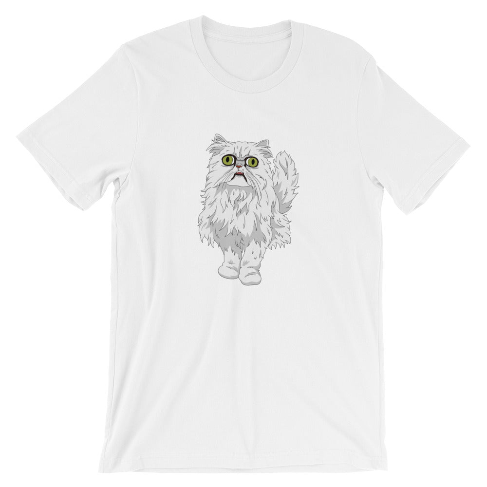 Wilfred's Meme T- Shirt