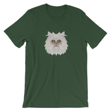 Wilfred's Low Poly Art T-Shirt