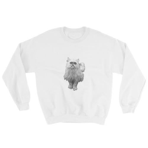 Original Wilfred Meme Sweatshirt (unisex)