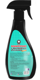 DISINFECTANT & MULTISURFACE CLEANER