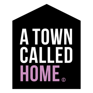 A Town Called Home