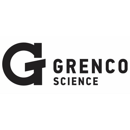 Grenco Science (G Pen) Brand Page