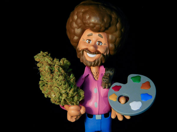 arts and crafts ideas for 420