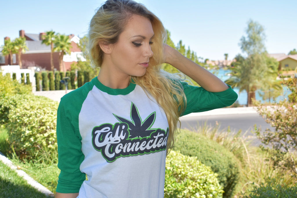 CaliConnected, the best online smoke shop.