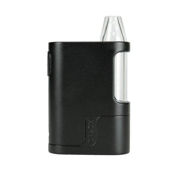 Vivant Dabox Vaporizer - CaliConnected, only the best glass Water Pipes & affordable Vaporizers
