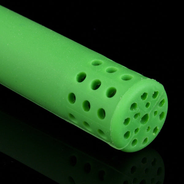 ELEV8 Indestructible Diffuser Downstems - Multiple Colors & Sizes