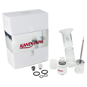 KandyPens ICON Attachment - Affordable vaporizers and quality glass bongs, water pipes, dab rigs and more at the best online headshop - CaliConnected