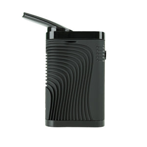 Boundless CF - Portable Wax & Herb Vaporizer 🍯🌿 - CaliConnected - Affordable wax and dry herb vaporizers eRigs & eNails, high quality glass bongs, cheap water pipes, wax concentrate dab rigs and unique smoking accessories at the best online smoke shop - CaliConnected Online Headshop