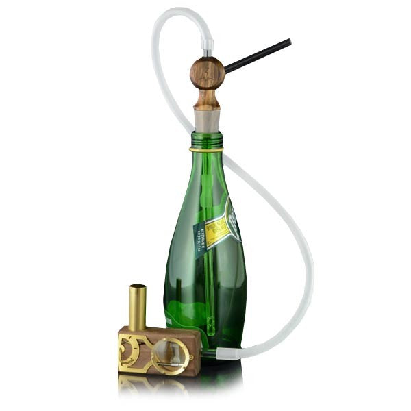 Magic Flight Bottle Rocket, CaliConnected Online Smoke Shop
