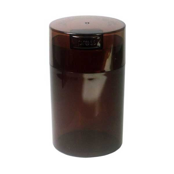 TightVac Container - .57L, CaliConnected Online Smoke Shop