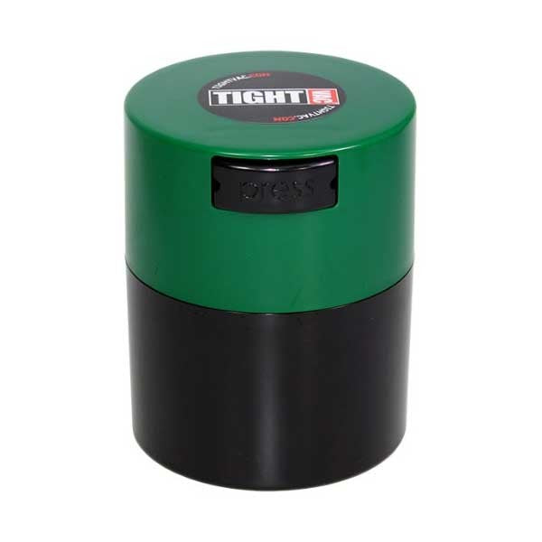 TightVac Container - .29L (3 oz.)