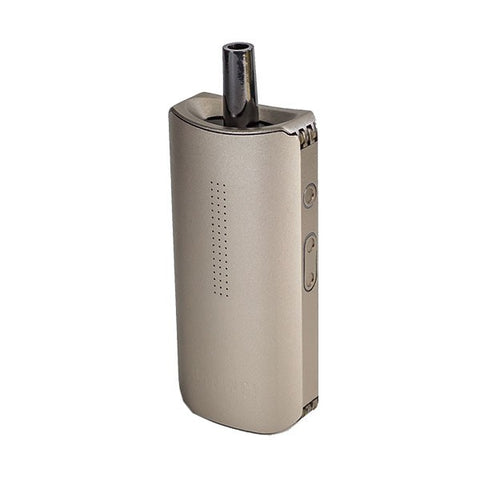 DaVinci IQ - Portable Dry Herb Vaporizer 🌿, CaliConnected Online Smoke Shop
