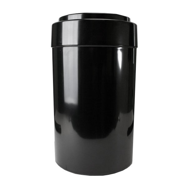 TightVac XXL Container, 10 Liters!, CaliConnected Online Smoke Shop