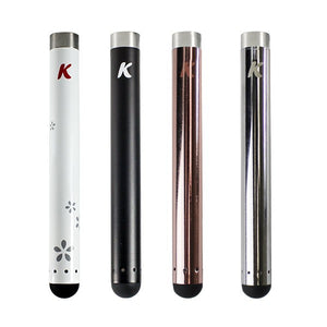 KandyPens Slim 510-Thread Auto-Draw Battery, CaliConnected Online Smoke Shop