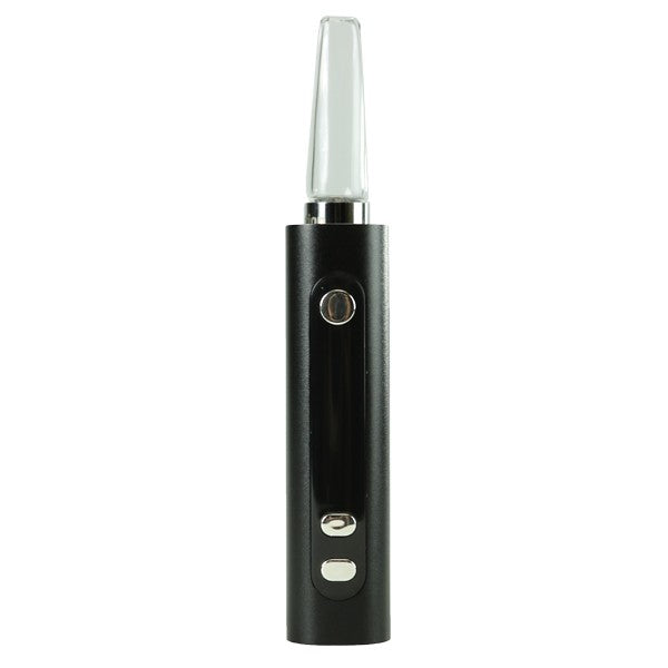CaliConnected Online Smoke Shop - Flowermate V5.0s Mini Pro - Wax & Herb Vape 🍯🌿